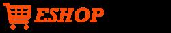 ESHOP-easy